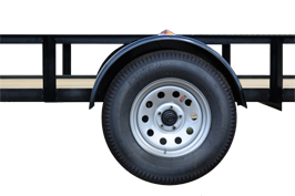 image-trailer-tire